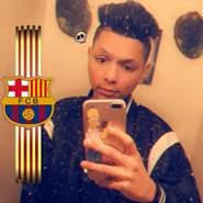 pumam67's profile photo