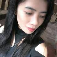 julietd134748's profile photo