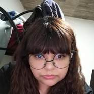atzirig12's profile photo