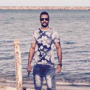 humbertos256417's profile photo