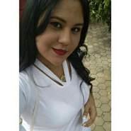 gamze_guzel_02's profile photo