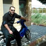 majidj45701's profile photo