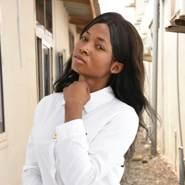 akosuaf81049's profile photo