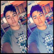 alexanderr683490's profile photo