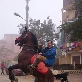 seefstar863905_Al Qahirah_Alleenstaand_Man