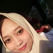 semaa97's profile photo