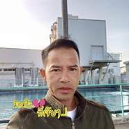 usertova98's profile photo