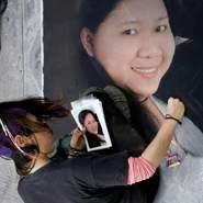 lasheie's profile photo
