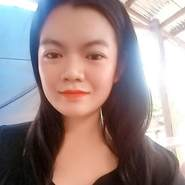 lar_pakaykham's profile photo