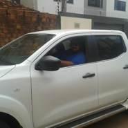 tiago68710's profile photo