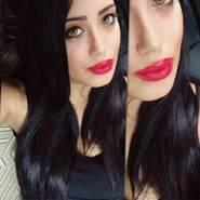 sallya814231's profile photo