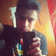 josemxj28's profile photo