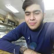victormanuel23919's profile photo