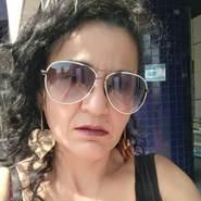 gleidera's profile photo