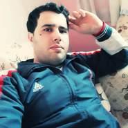 mznk073's profile photo