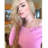 beckyr64054's profile photo