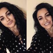 cathalia767434's profile photo