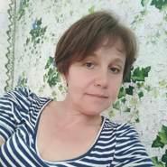 valentinak428864's profile photo