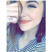 aadl075163's profile photo