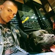 connorj16286's profile photo