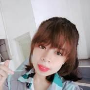 shinh49's profile photo