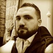 emre522176's profile photo
