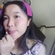 usergre3564's profile photo