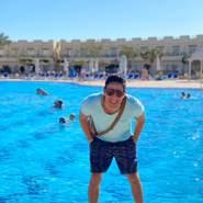 mohamedmokhtar16's profile photo