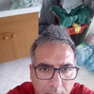 giuseppes652163's profile photo