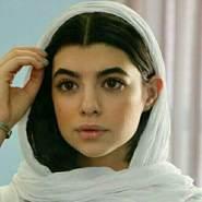 farima201183's profile photo