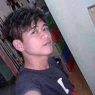 rafaelj330's profile photo