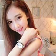 calramark679177's profile photo