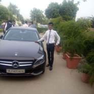 ramkeshy's profile photo