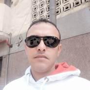mohanor83's profile photo