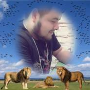 hernani224572's profile photo