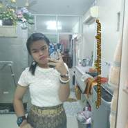 usermg896193's profile photo