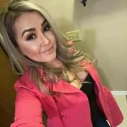 jeannebernadettedass's profile photo