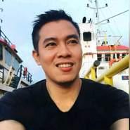 whoi580's profile photo
