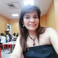maribelg772658's profile photo
