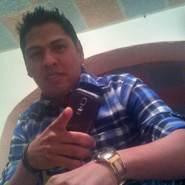 williamv918442's profile photo