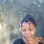 jennifermutua9's profile photo