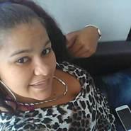 ingridy983562's profile photo