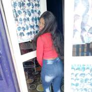 vidaa725547's profile photo
