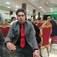 hamidm133579's profile photo