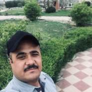 ysrm561's profile photo