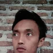 aria925816's profile photo