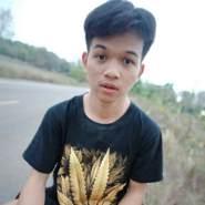 user_txb625's profile photo