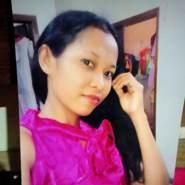 anis073304's profile photo