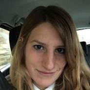 elisabettae782670's profile photo