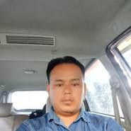 ravaelr's profile photo